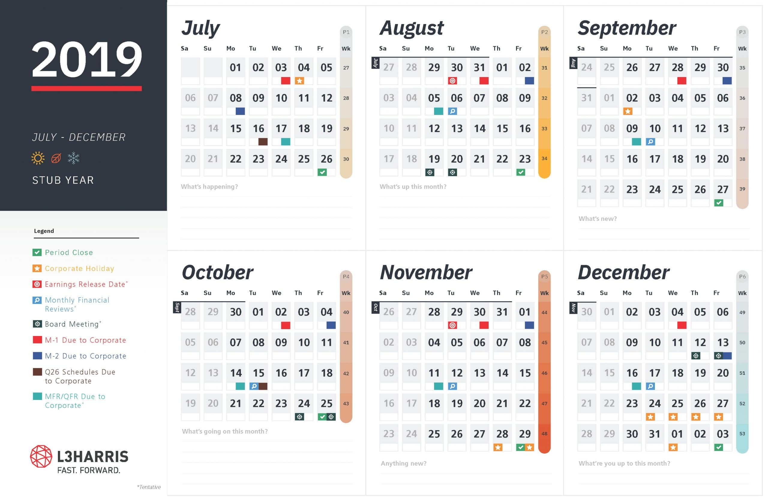 Accounting_StumpYear-Calendar_DIGITAL