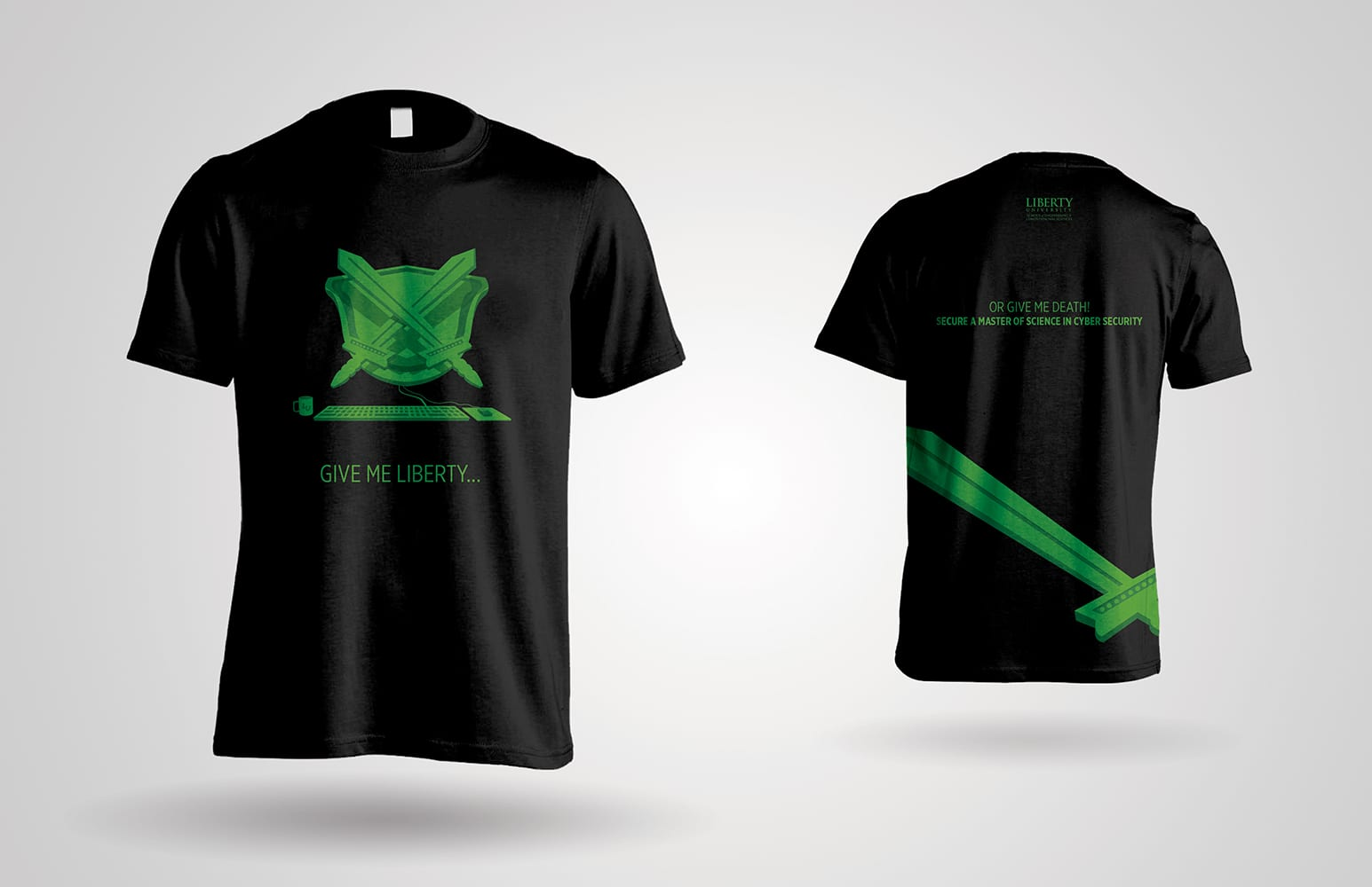 C10279_SOE_Shirt_SwordComp