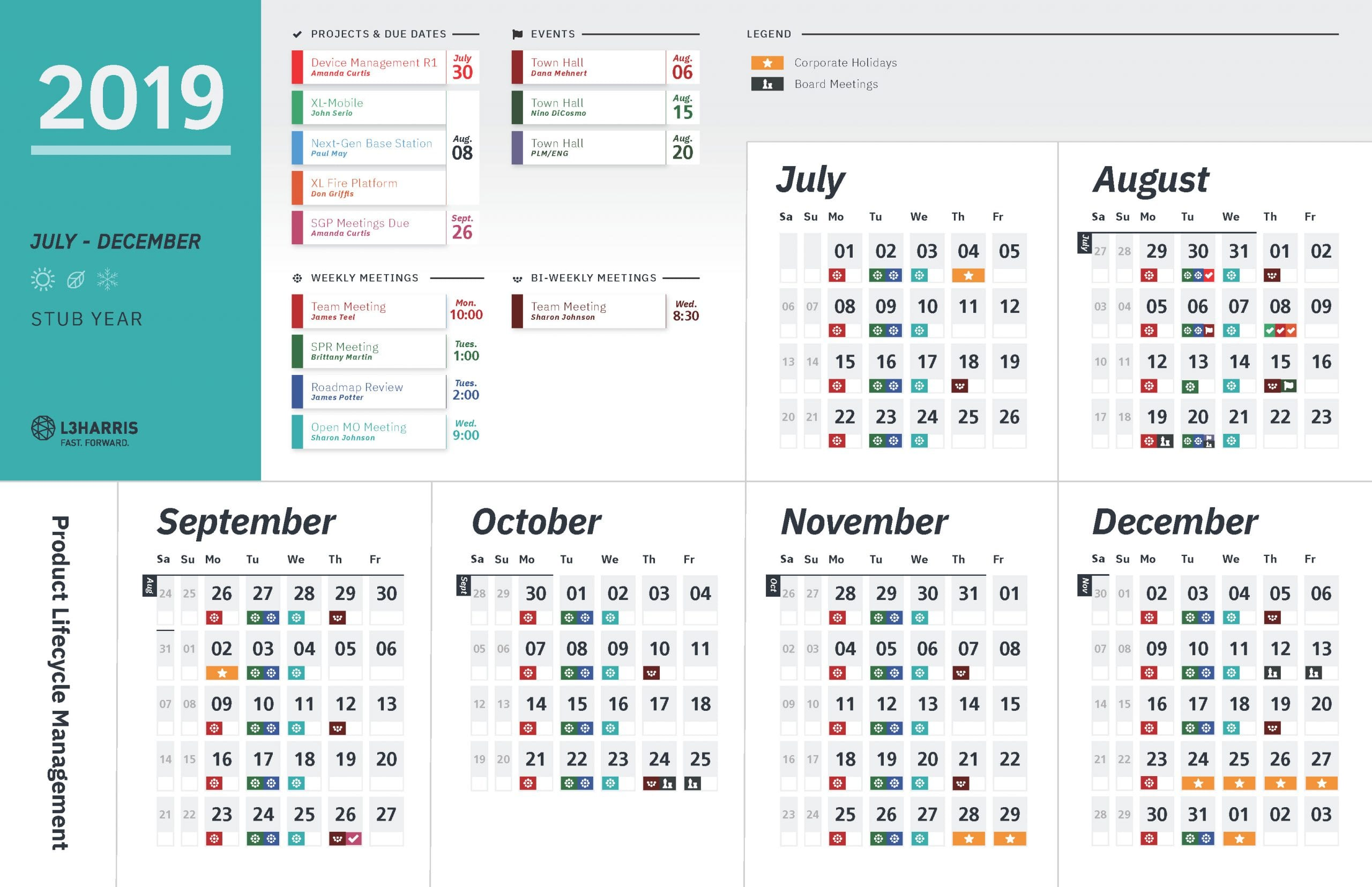 Products_StumpYear-Calendar