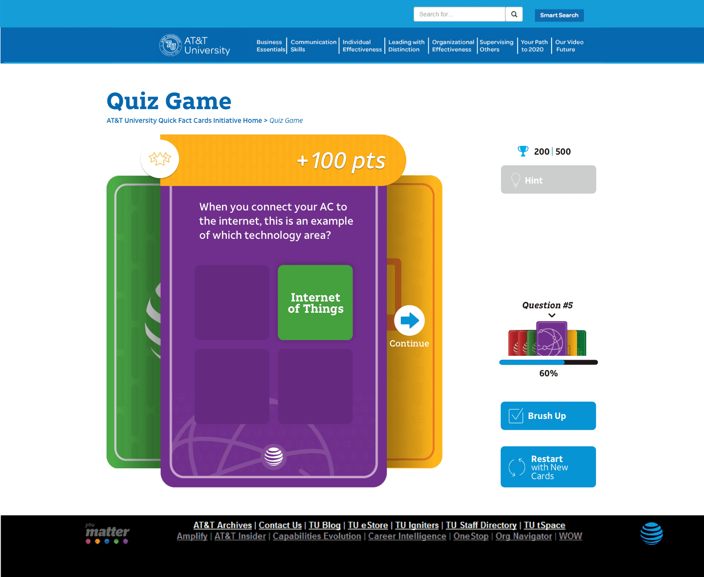 V1-3.2_Quiz-Game-Category-Designed