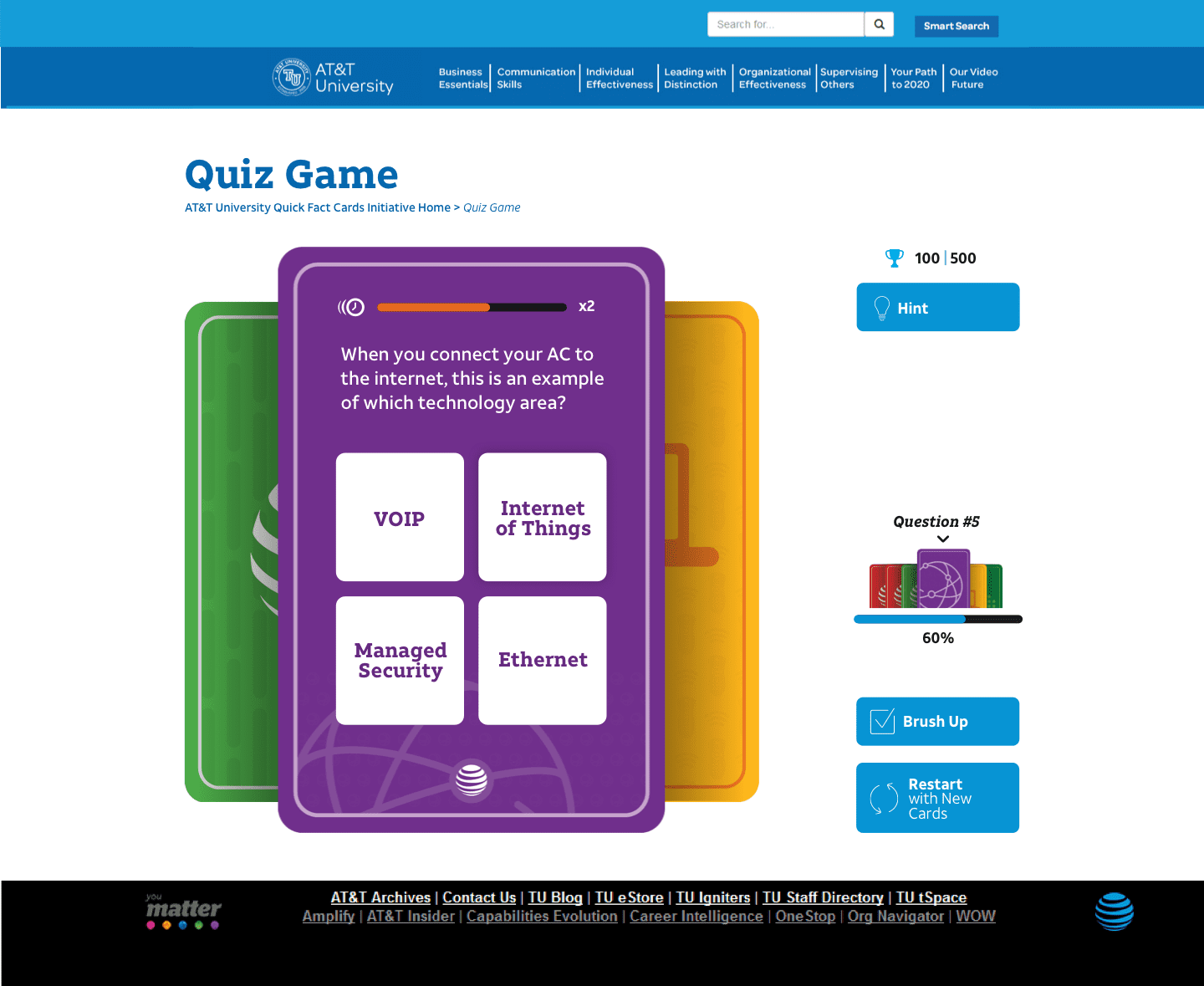 V1-3_Quiz-Game-Category-Designed