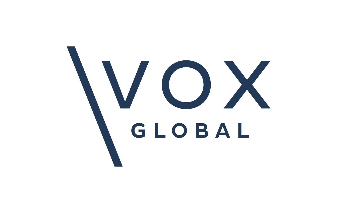 VOXGlobal-Logotype_Blue